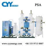 Ossigeno di tecnologia del metano di Psa-Arricchimento producendo macchina