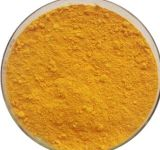 Lutein 5%、10%、20%、40%の80%中国の供給のマリーゴールドの花のエキス