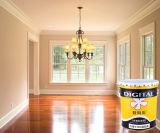 Liquide Anti-Scrath Waterbased mur intérieur Revêtement de peinture au latex