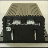 アップグレードされたバージョン1205m-5603 36V/48V 500AカーティスDCの速度のコントローラ