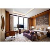 El lujo de negocios más recientes Alibaba Juego de dormitorio en venta