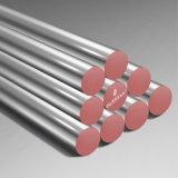 1.1210 Pezzi meccanici del acciaio al carbonio S50c che fanno barra d'acciaio