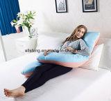 Les soins infirmiers Body Pillow Grossesse Grossesse oreiller Pillow forme en U
