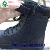 Lo schiaffo tattico delle calzature caric il sistemaare 8000 accoppiamenti in azione