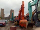 Escavatore utilizzato della Hitachi 35ton dell'escavatore del cingolo della Hitachi Zx350h