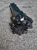 Circulação inversa Re542-124mm RC Bit para re542 Bronze