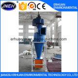 Самый лучший экстрактор пыли Recommened Eh-2000/2.2kw для деревянной пыли