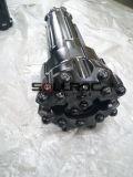 Circulação inversa Re542-130mm RC Bit