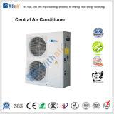 Centre de la climatisation