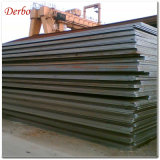 12X2400X5000мм Lr Ah36 углерода стальную пластину