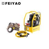 Flacher Titan-hydraulischer Drehkraft-Schlüssel für Verkauf