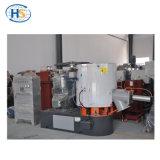 Miscelatore caldo e freddo ad alta velocità per il composto del PVC