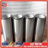 [غرد23] درجة [5لي] رقيقة معدنيّة [تيتنيوم] لأنّ متوسّط مع مرآة سطح