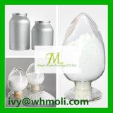 Clorhidrato esteroide sin procesar de Levobupivacaine del polvo del cuidado médico del CAS 27262-48-2