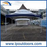 tente en aluminium de bâti de la douane 20X20'd'écran extérieur d'impression à vendre