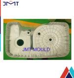 Vorm de van uitstekende kwaliteit van de Wasmachine Sumsang