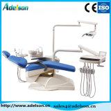 Presidenza dentale di vendita calda con la lampada lussuosa dell'alogeno