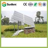 CC di 380V460V 22kw all'invertitore solare della pompa ad acqua di CA