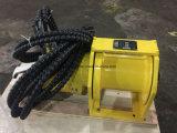 мотора шестерни дистанционного управления 0.5ton 1200lbs ворот воздуха малого облегченного оффшорного пневматический