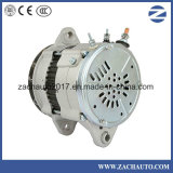 12V alternator voor Rupsband, Lester 12466, 1012118060