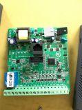 Mini gute Superqualität rüstete Laufwerk Wechselstrommotor-Laufwerk-Inverter mit Transistoren aus
