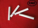 抵抗力がある産業製造のための高度のアルミナの陶磁器の管