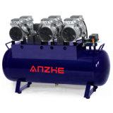 Motor de gas dental de la fábrica de Foshan de la alta calidad del motor del Gse