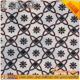 100% polipropileno impresso Nonwoven Fabric