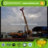 Nuevo Ycr120 Yuchai perforación rotativo para la venta en Indonesia