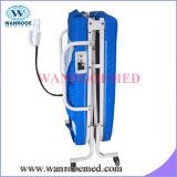 base portatile resistente di massaggio della giada del corpo intero di dB863tjt-Yzp