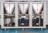 工場直売20HP産業スクロールタイプ空気によって冷却される水スリラー