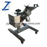 Granulador Kzl-140 de endireitamento farmacêutico