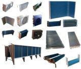 フリーザー、冷却装置、製氷機のための冷凍の部品