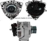 Компания Bosch 0124655002 генератор 24V 100 поставщика в Китае