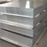 Qualität 5052 Platte des Aluminium-5083 5754 für Schmieröltank