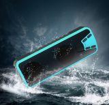 Großer Zubehör drahtloser Bluetooth wasserdichter beweglicher Grossist-aktiver Plastiklautsprecher
