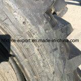 Neumático anticipado de la AGR del neumático de la marca de fábrica 12.4-48 del neumático 14.9-48 de la cosecha de algodón