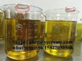 Petróleo inyectable del esteroide de Boldenone Undecylenate/Bu/EQ 100mg/Ml 200mg/Ml del petróleo
