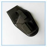電気スクリュードライバーの携帯用ウエストのパックの電気ドリルの道具袋