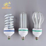 Faible prix 2u 3u Energy Saving ampoule LED