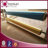 Pellicola molle del PVC di resistenza fredda ambientale usata per il pacchetto