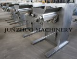 Yk140 Granulator Swing de acero inoxidable