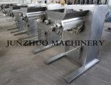 Yk140 granulateur Swing en acier inoxydable