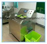 Contrôleur de l'ordinateur Kiwis Peeling de fruits et légumes la machine