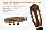 Aiersi Smallman классической гитаре оптовые цены на гитаре Maker