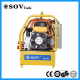 Pompe de pétrole électrique hydraulique de 50 hertz