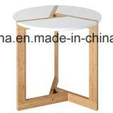 대나무 테이블/커피용 탁자/현대 가구