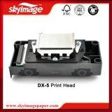 Головка печати Dx-5 золотистая для принтера сублимации Mimaki Jv33/китайского