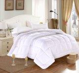 Tutto il Duvet alternativo del Comforter di disegno cucito casella di uso di anno giù