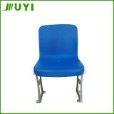 Preço com desconto grande cadeira Desportivo Stadium lugares para Stadium espectadores Blm-2717